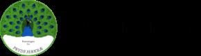 Prydfjerkræ